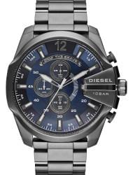 Наручные часы Diesel DZ4329, стоимость: 24590 руб.