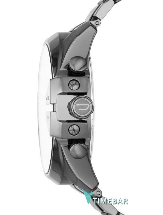 Наручные часы Diesel DZ4329, стоимость: 19670 руб.. Фото №2.