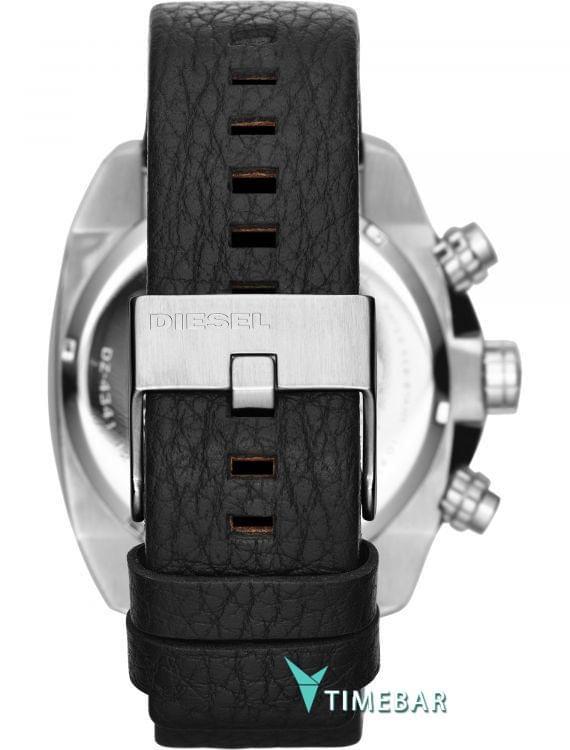 Наручные часы Diesel DZ4341, стоимость: 9510 руб.. Фото №3.