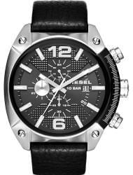 Наручные часы Diesel DZ4341, стоимость: 11410 руб.