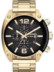Наручные часы Diesel DZ4342, стоимость: 20060 руб.
