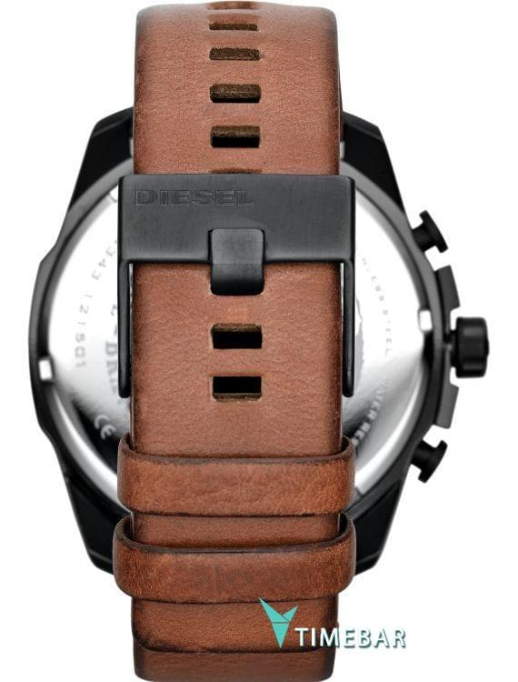 Наручные часы Diesel DZ4343, стоимость: 22200 руб.. Фото №3.