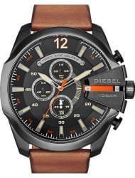 Наручные часы Diesel DZ4343, стоимость: 17760 руб.