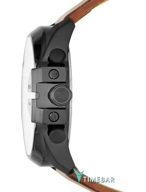 Наручные часы Diesel DZ4343, стоимость: 22200 руб.. Фото №2.