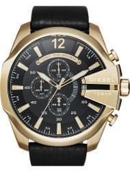 Наручные часы Diesel DZ4344, стоимость: 13320 руб.