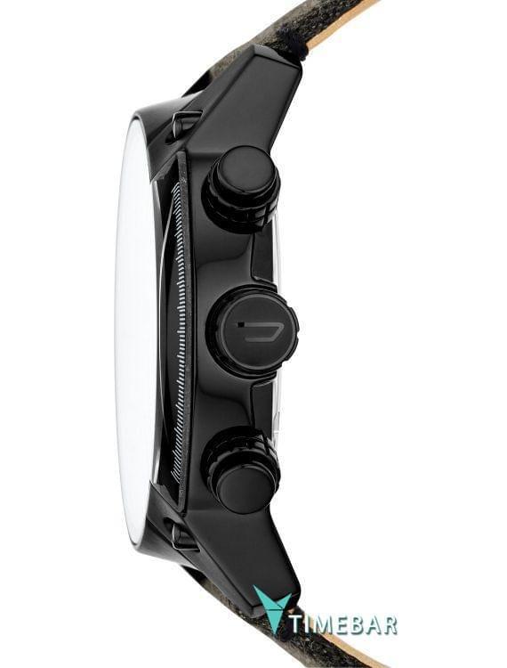 Наручные часы Diesel DZ4373, стоимость: 10400 руб.. Фото №2.