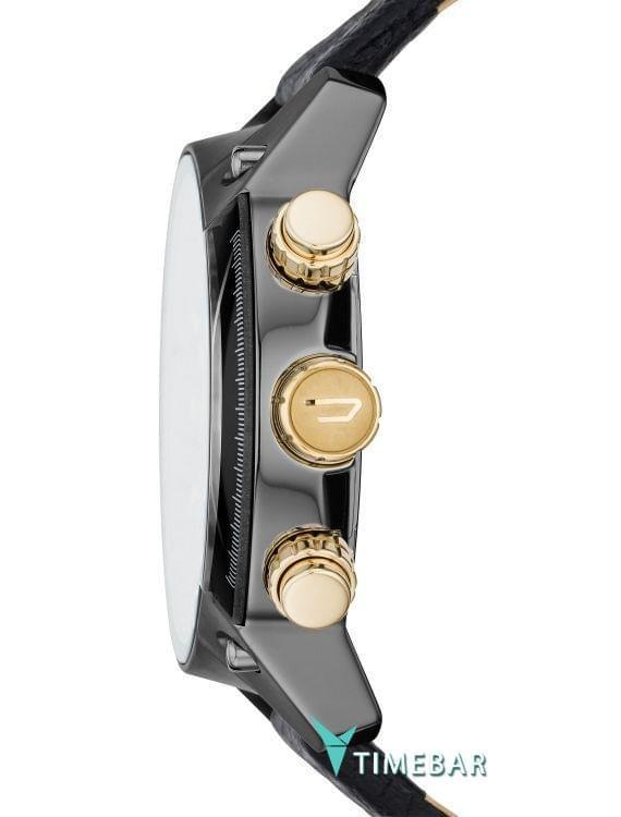 Наручные часы Diesel DZ4375, стоимость: 12360 руб.. Фото №2.