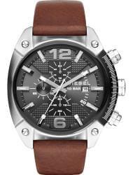Наручные часы Diesel DZ4381, стоимость: 17430 руб.