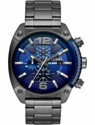 Наручные часы Diesel DZ4412, стоимость: 20060 руб.