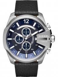Наручные часы Diesel DZ4423, стоимость: 20610 руб.