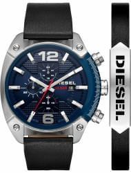 Наручные часы Diesel DZ4431, стоимость: 20060 руб.