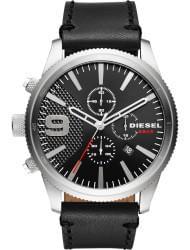 Наручные часы Diesel DZ4444, стоимость: 13310 руб.