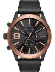 Наручные часы Diesel DZ4445, стоимость: 12000 руб.