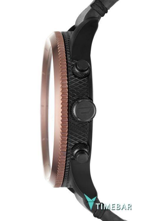 Наручные часы Diesel DZ4445, стоимость: 12000 руб.. Фото №2.