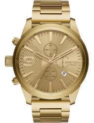 Наручные часы Diesel DZ4446, стоимость: 12210 руб.