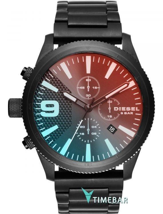 Наручные часы Diesel DZ4447, стоимость: 11100 руб.