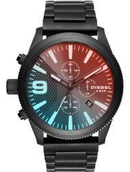 Наручные часы Diesel DZ4447, стоимость: 13320 руб.