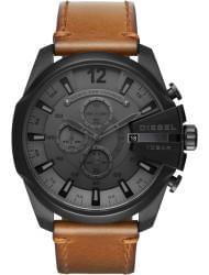 Наручные часы Diesel DZ4463, стоимость: 22200 руб.