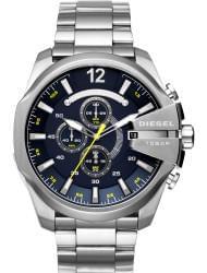 Наручные часы Diesel DZ4465, стоимость: 22200 руб.