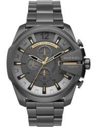 Наручные часы Diesel DZ4466, стоимость: 24590 руб.