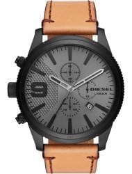 Наручные часы Diesel DZ4468, стоимость: 12360 руб.