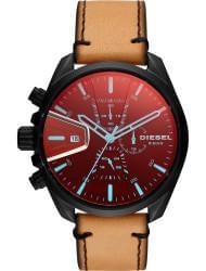 Наручные часы Diesel DZ4471, стоимость: 12360 руб.
