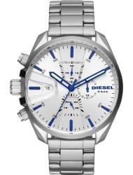 Наручные часы Diesel DZ4473, стоимость: 10300 руб.