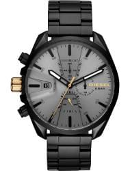 Наручные часы Diesel DZ4474, стоимость: 22200 руб.