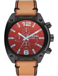 Наручные часы Diesel DZ4482, стоимость: 12360 руб.