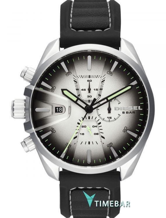 Наручные часы Diesel DZ4483, стоимость: 11410 руб.