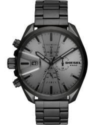 Наручные часы Diesel DZ4484, стоимость: 19080 руб.