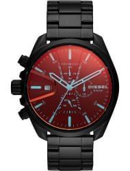 Наручные часы Diesel DZ4489, стоимость: 21420 руб.