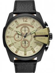 Наручные часы Diesel DZ4495, стоимость: 12970 руб.