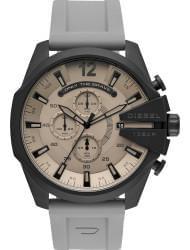 Наручные часы Diesel DZ4496, стоимость: 21410 руб.