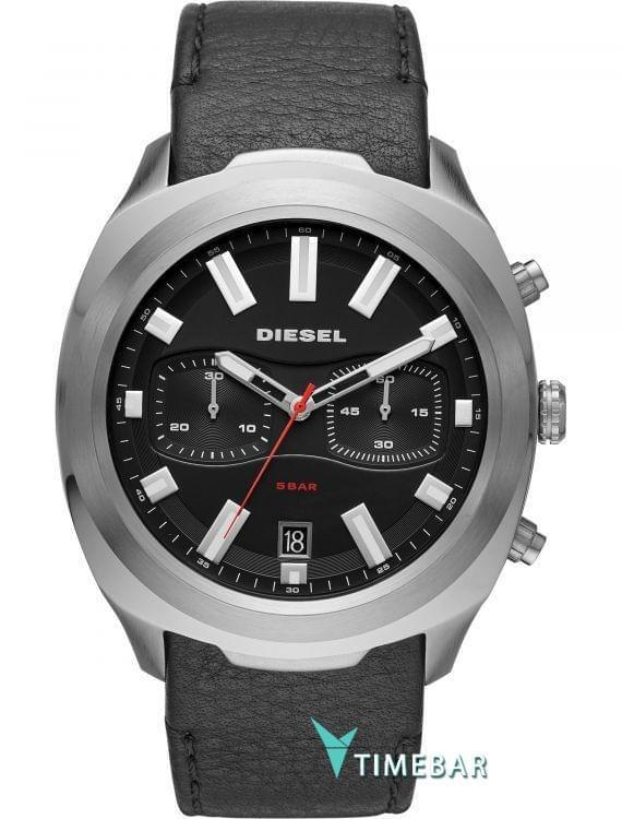 Наручные часы Diesel DZ4499, стоимость: 11210 руб.