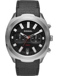 Наручные часы Diesel DZ4499, стоимость: 10190 руб.