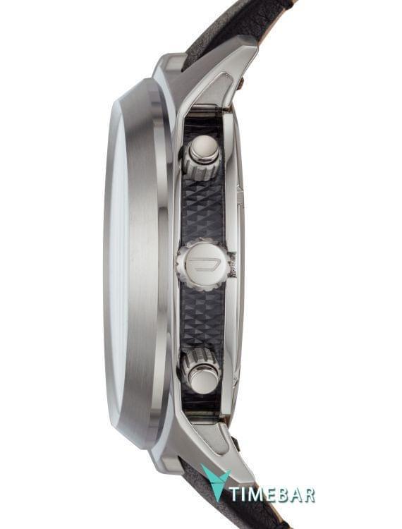 Наручные часы Diesel DZ4499, стоимость: 11210 руб.. Фото №2.