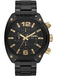Наручные часы Diesel DZ4504, стоимость: 9800 руб.