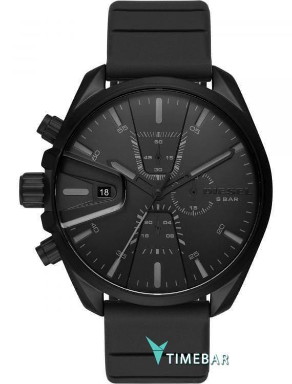 Наручные часы Diesel DZ4507, стоимость: 9250 руб.