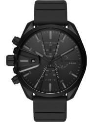 Наручные часы Diesel DZ4507, стоимость: 18500 руб.