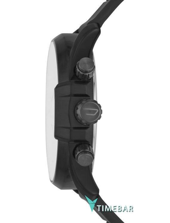 Наручные часы Diesel DZ4507, стоимость: 9250 руб.. Фото №2.