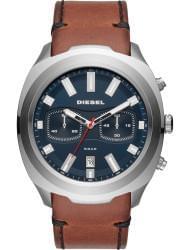 Наручные часы Diesel DZ4508, стоимость: 11100 руб.