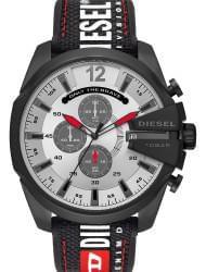 Наручные часы Diesel DZ4512, стоимость: 19900 руб.