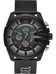 Наручные часы Diesel DZ4514, стоимость: 19040 руб.