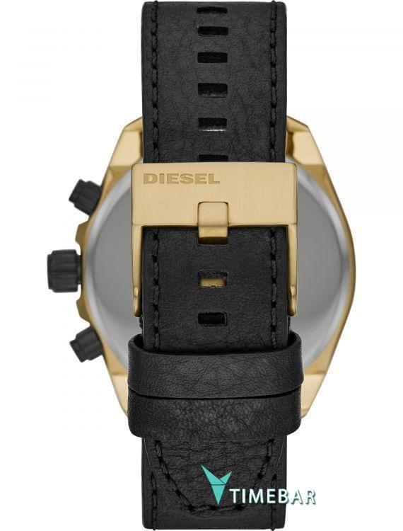 Наручные часы Diesel DZ4516, стоимость: 18800 руб.. Фото №3.