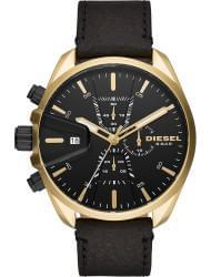Наручные часы Diesel DZ4516, стоимость: 18800 руб.