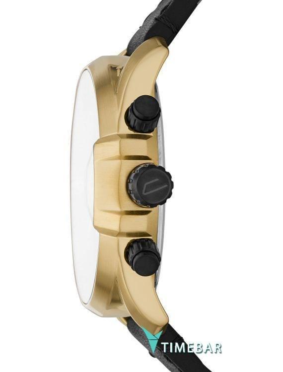Наручные часы Diesel DZ4516, стоимость: 18800 руб.. Фото №2.
