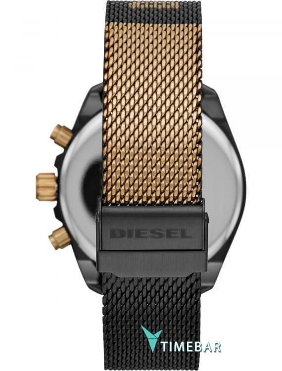 Наручные часы Diesel DZ4517, стоимость: 20900 руб.. Фото №3.