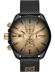 Наручные часы Diesel DZ4517, стоимость: 20900 руб.