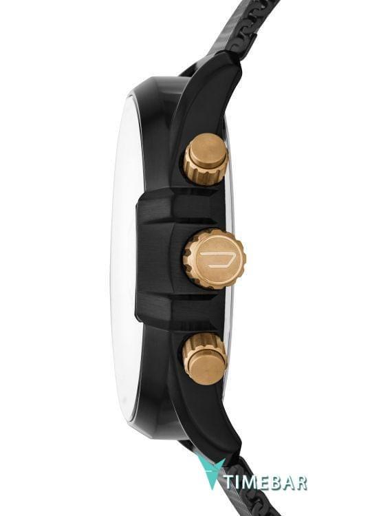 Наручные часы Diesel DZ4517, стоимость: 20900 руб.. Фото №2.